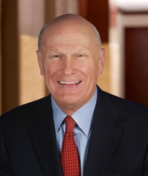 David L. Hefflinger