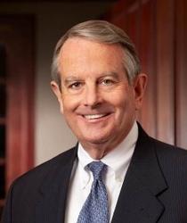 James P. Fitzgerald