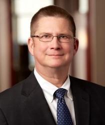 James J. Niemeier