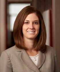 Lauren R. Goodman