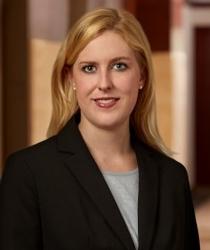 Rachel C. Meyer