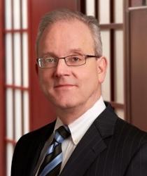 Robert G. Dailey