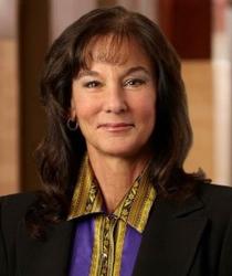 Sandra D. Morar