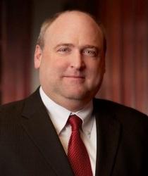William J. Birkel